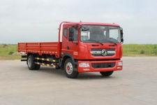 东风多利卡国四单桥货车160马力10-15吨(DFA1161L10D7)