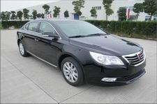 上海牌CSA7182CDAP型轿车图片