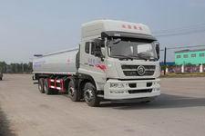 SGZ5310TGYZZ4M5型华威驰乐牌供液车图片
