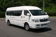 6米|10-18座万达纯电动客车(WD6602BEV)