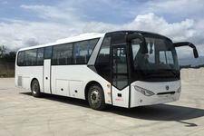 10.5米|24-57座万达客车(WD6100HDA)