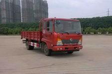 东风国四单桥货车120马力2吨(DFH1050BX4B)