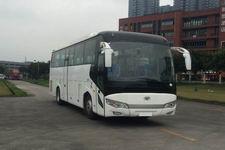 11米|24-51座宏远客车(KMT6118HN5)