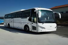 开沃牌NJL6117BEV16型纯电动客车图片