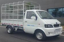 瑞驰CRC5022CCYA-LBEV型纯电动仓栅式运输车