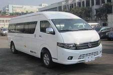 6.1米金旅XML6609JEVG0纯电动客车
