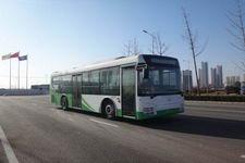 10.5米|16-39座向阳城市客车(SQ6108N5GJ5)