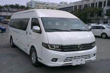 6.1米金旅XML6609JEVH0纯电动客车