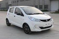 迈迪牌JNP7001BEV5型纯电动轿车图片