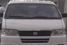东风牌EQ5031TYHACBEV4型纯电动路面养护车图片2