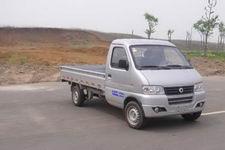 俊风国四微型轻型货车61马力0吨(DFA1010F12QA)