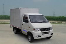 DFA5020XXYF12QA厢式运输车