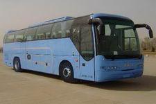 11.5米|27-51座青年豪华旅游客车(JNP6115M)