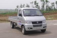 俊风国四微型轻型货车61马力1吨(DFA1021F12QA)