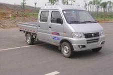 俊风国四微型轻型货车61马力1吨(DFA1021H12QA)