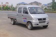 东风股份国四微型轻型货车61马力5吨以下(DFA1025H12QA)