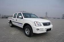 美亚国四微型轻型货车106马力1吨(TM1020PQ)
