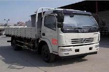 东风牌DFA1081SABDE型载货汽车