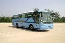 11米|27-49座青年豪华旅游客车(JNP6110M-1)