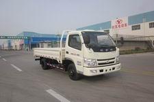 SSF1041HDJ64载货汽车