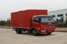 DFA5100XXY11D4AC厢式运输车