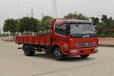 DFA1100S11D4载货汽车