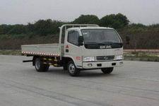 东风国四单桥货车113马力2吨(DFA1050S20D7)