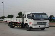 DFA1122L11D6载货汽车