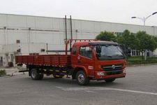 东风牌DFA1080L2CDE型载货汽车