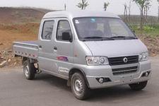 俊风国四微型轻型货车61马力1吨(DFA1021H14QC)