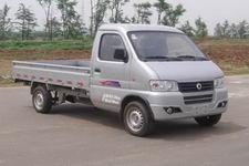 俊风国四微型轻型货车61马力1吨(DFA1021F14QF)