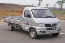 俊风国四微型轻型货车61马力1吨(DFA1021F14QC)