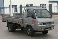 东风国四单桥轻型货车68马力2吨(DFA1030S40D3-KM)