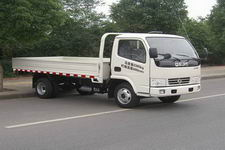 东风单桥轻型货车109马力1吨(DFA1020S39D6)