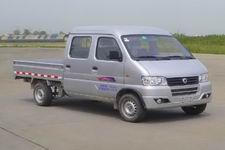 俊风国四微型轻型货车61马力0吨(DFA1026H14QF)