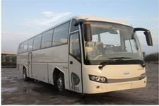 11米|24-60座开沃客车(NJL6118Y8)