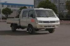 东风小霸王国四微型轻型货车61马力5吨以下(DFA1030D40QD-KM)