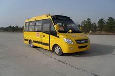 6米|10-19座合客幼儿专用校车(HK6601KY4)