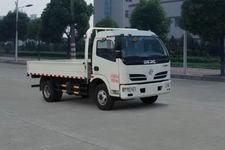东风国四单桥货车116马力2吨(DFA1050S12D3)