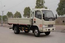 东风国四单桥货车116马力2吨(DFA1050S29D7)