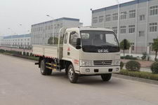 东风单桥货车116马力2吨(DFA1050L29D7)