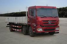 大运重卡国四前四后四货车220-245马力15-20吨(CGC1254D4SBB)