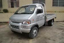 SD2310山地农用车(SD2310)
