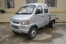 SD2310W山地农用车(SD2310W)