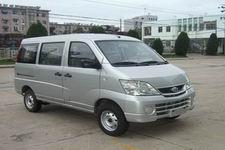 3.9米|7座昌河多用途乘用车(CH6391BA21)