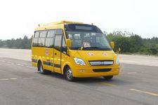6.1米|24-27座合客幼儿专用校车(HK6611KY4)