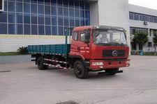 嘉龙牌DNC1120G-40型载货汽车