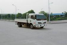 东风多利卡国四单桥货车124-150马力10-15吨(DFA1140L11D3)