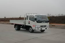 东风多利卡国四单桥轻型货车68马力5吨以下(DFA1031L31D4)