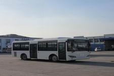 8.5米|10-30座开沃城市客车(NJL6859GN5)